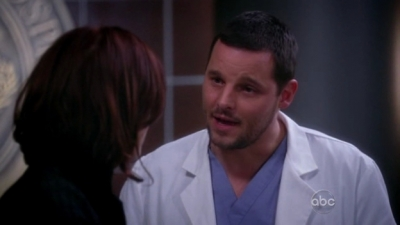5x02 Baby, it's cold outside - Página 4 Normal_privatepractice099