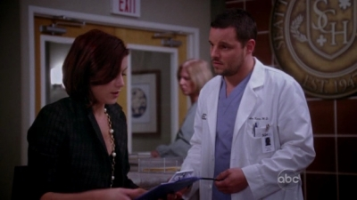 5x02 Baby, it's cold outside - Página 4 Normal_privatepractice102