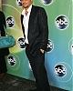 ABC2006Upfront03.jpg