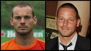 http://jchambersonline.com/wp-content/uploads/2012/06/Wesley_Sneijder_Justin_Chambers_Split-300x168.jpg